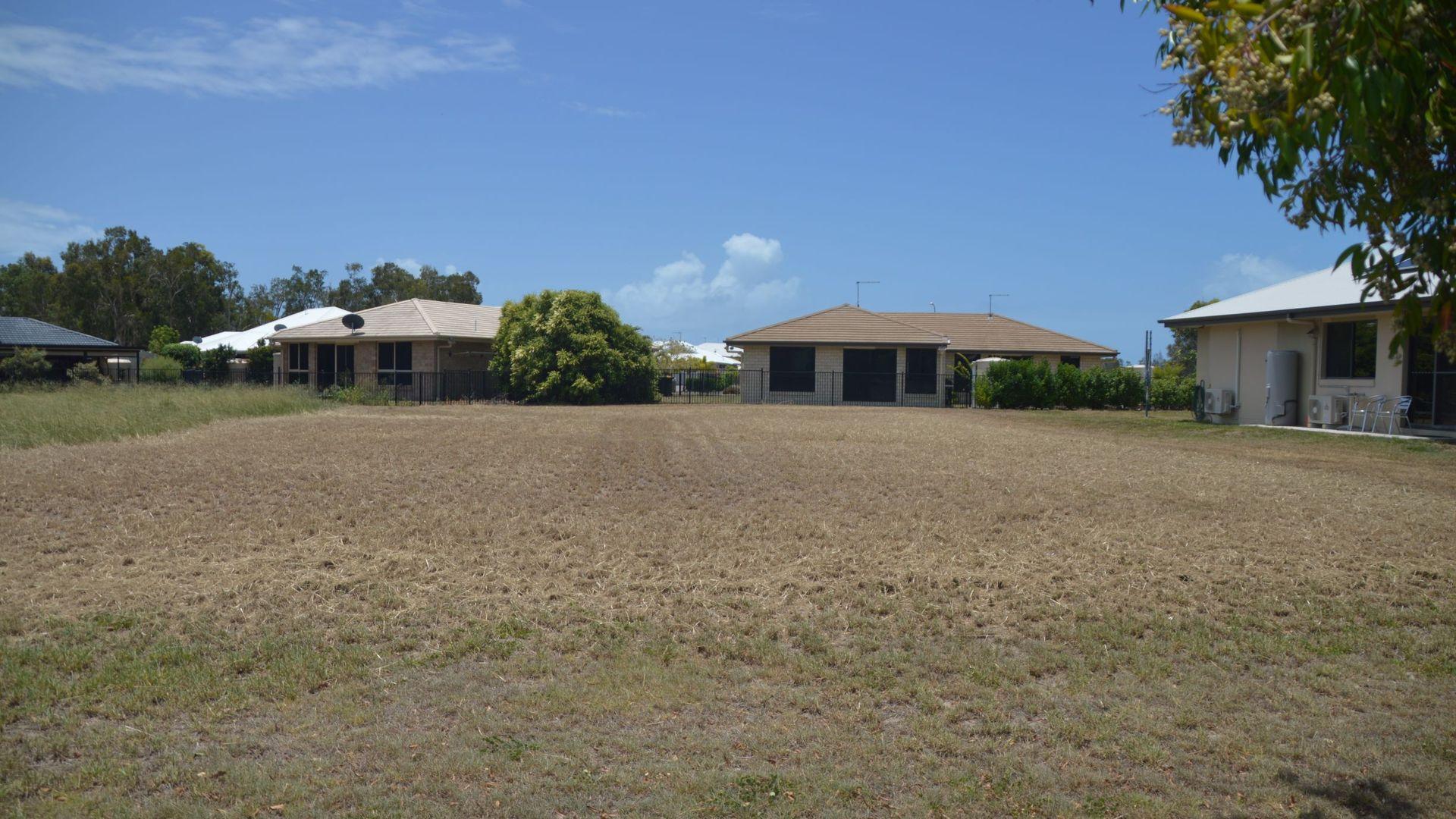 4 Barramundi Drive, Burrum Heads QLD 4659, Image 1