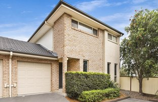 Picture of 3/19-20 Middle Tree Close, Hamlyn Terrace NSW 2259