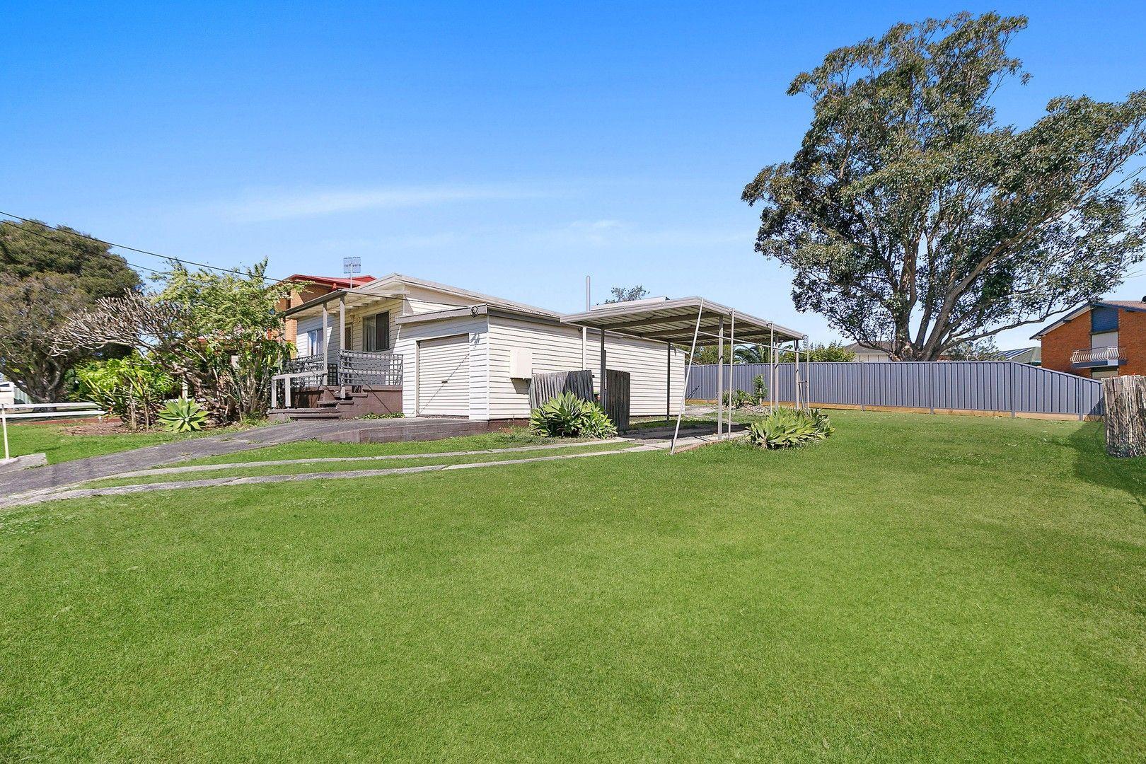 28 Torres Street, Killarney Vale NSW 2261, Image 0