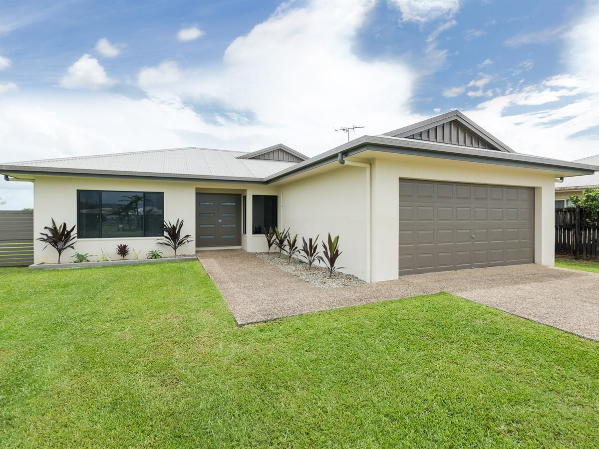 13 SPINA Court, Innisfail QLD 4860, Image 0