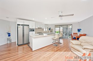 Picture of 2/20 Bowden Road, Woy Woy NSW 2256