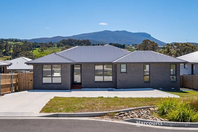 Picture of 56 Eldridge Drive, KINGSTON TAS 7050