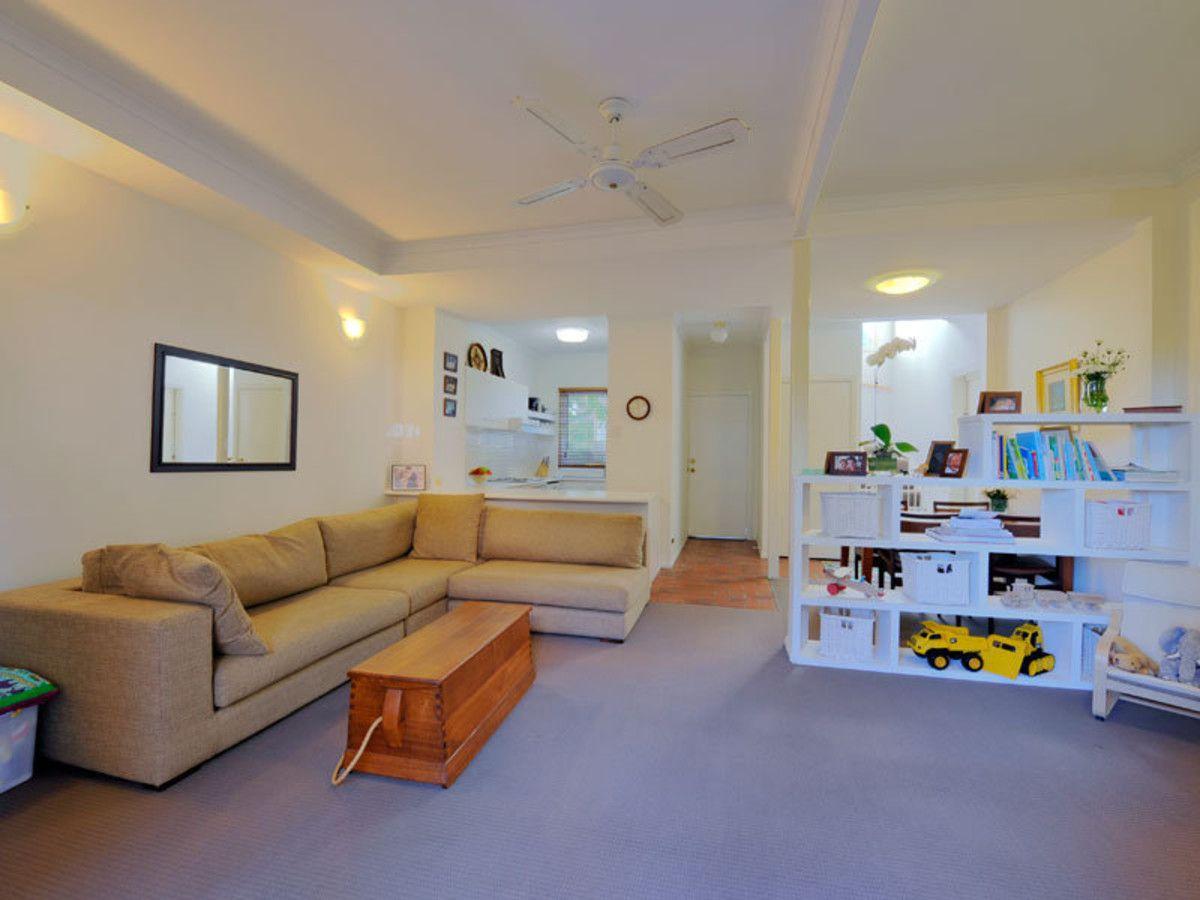 1/43 Martindale Street, Corinda QLD 4075, Image 2