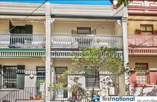 Picture of Darlinghurst NSW 2010