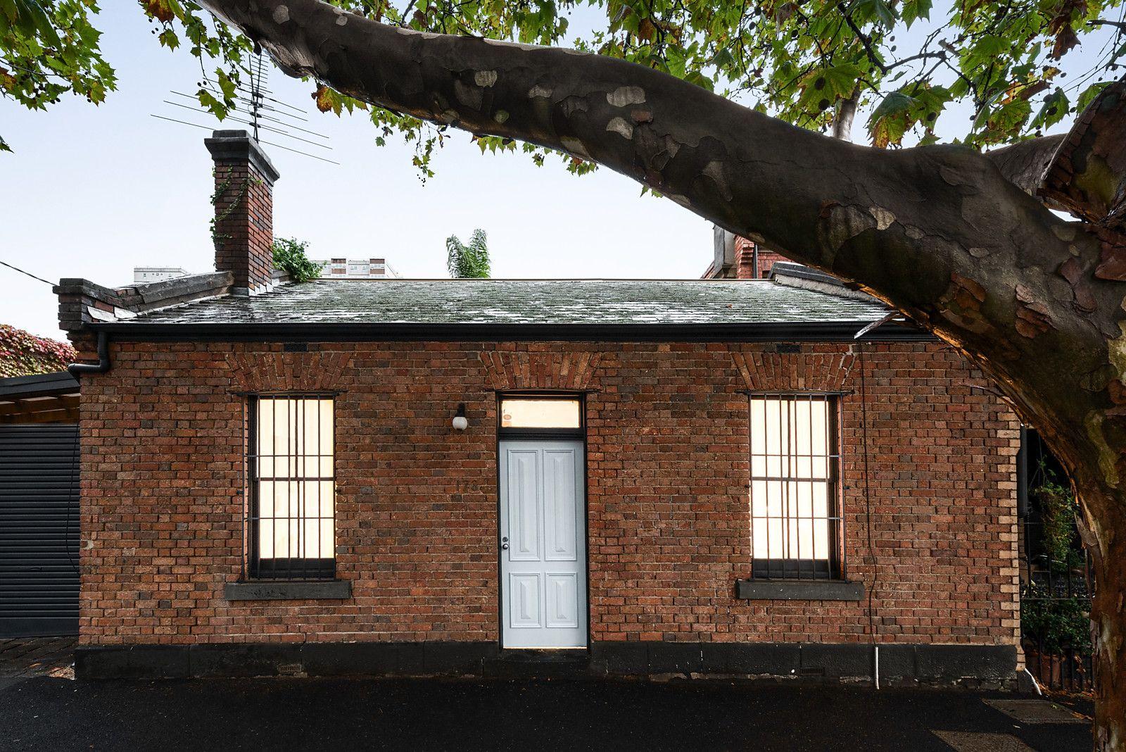 173 George Street, Fitzroy VIC 3065, Image 0