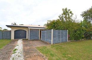 Picture of 15 Cooloola Crescent, Urangan QLD 4655