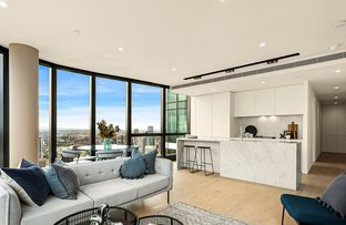 Picture of 8407/70 Southbank Boulevard, Southbank VIC 3006