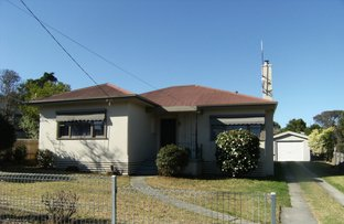 Picture of 2 Ronald St, Bruthen VIC 3885