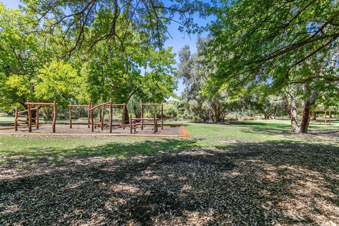 Picture of 13 Pollen Grove, JOLIMONT WA 6014