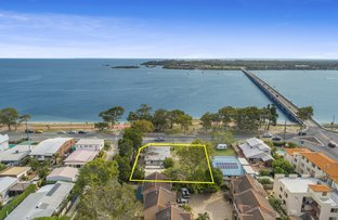 233 Welsby Parade, Bongaree QLD 4507