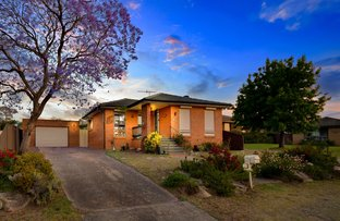 Picture of 18 Fairlight Place, Woodbine NSW 2560