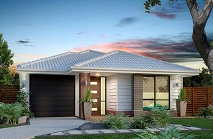 Picture of Lot 52 Sirocco Place, Bald Hills QLD 4036