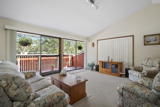 Picture of 9 Sirius Road, BLIGH PARK NSW 2756
