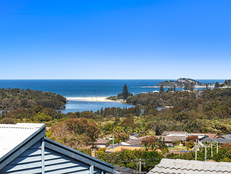 43 Coreen Drive, Wamberal NSW 2260, Image 0