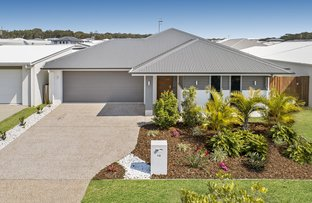 Picture of 18 Long Board Street, Peregian Beach QLD 4573