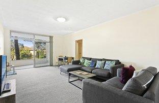 Picture of 2/11-13 Allen  Street, Harris Park NSW 2150