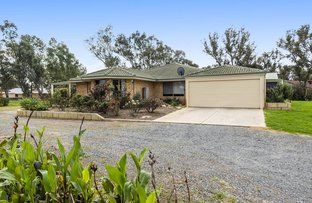 Picture of 284 Masters Road, Darling Downs WA 6122