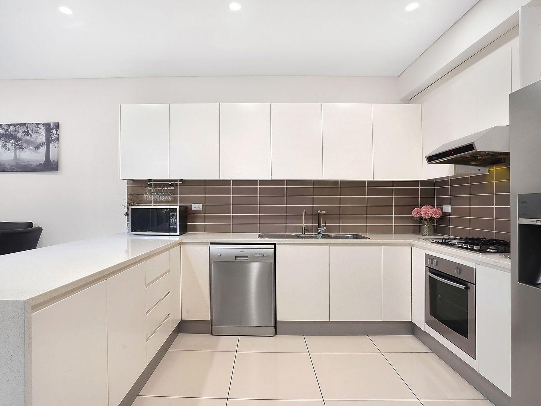 53 Evans Road, Telopea NSW 2117, Image 2