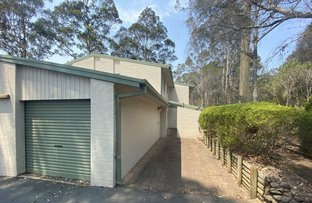 Picture of 11/12-18 22 Bluemoor RD, Surf Beach NSW 2536
