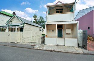 Picture of 76 Bishopsgate Street, Wickham NSW 2293