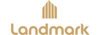Landmark Group's logo