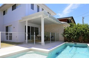 Picture of 2 Golden Square, Hendra QLD 4011