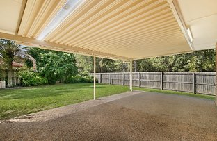 Picture of 13 Vernon Court, Heritage Park QLD 4118