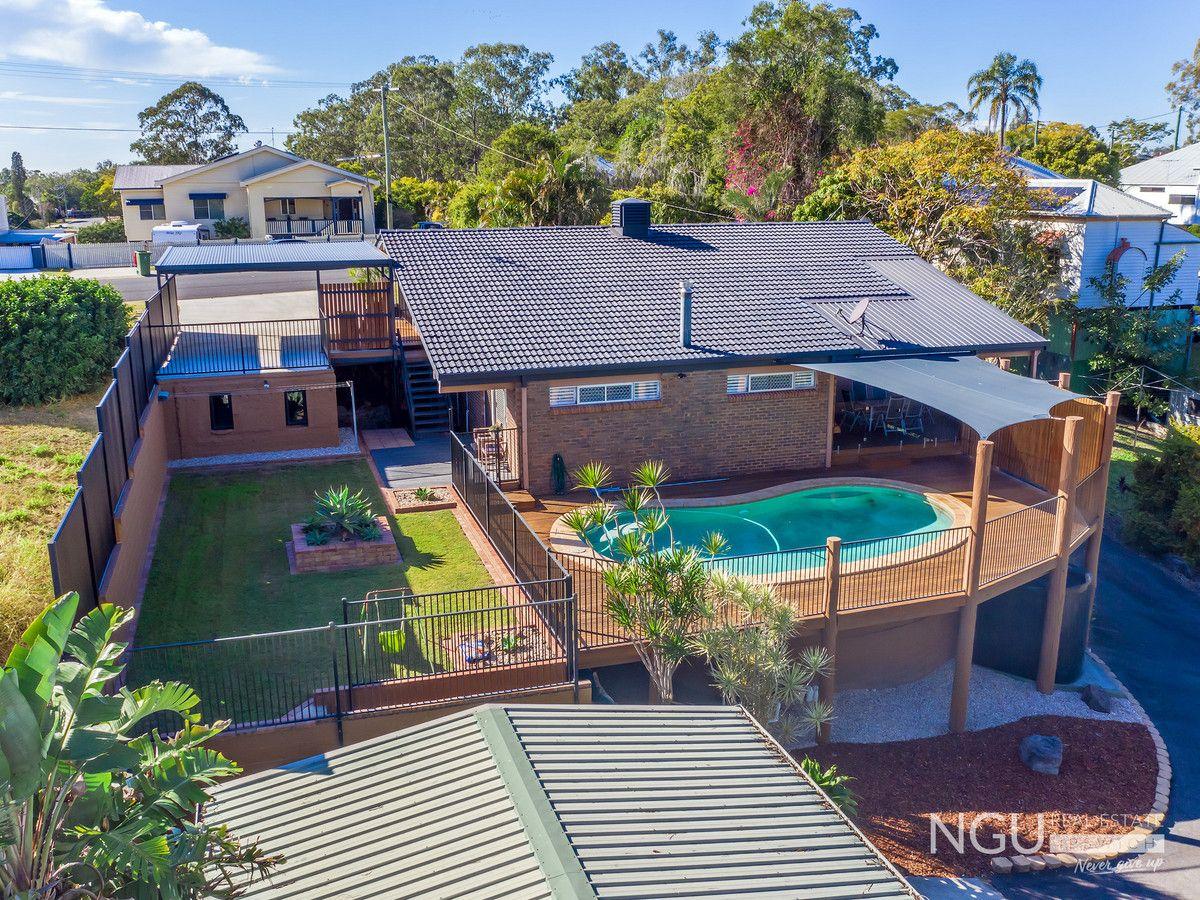10 Rowland Terrace, Sadliers Crossing QLD 4305, Image 1