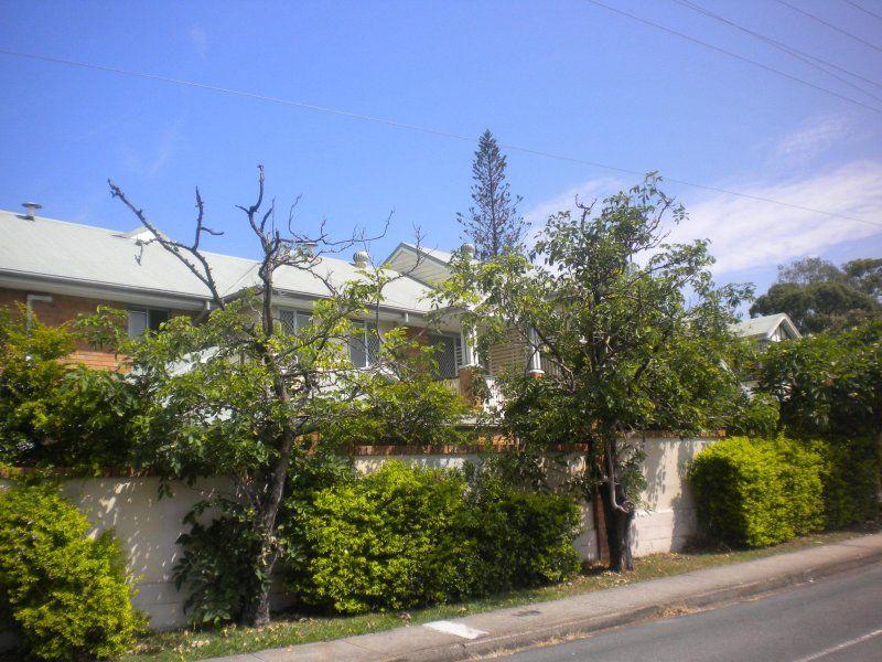 2/1 Augustus Street, Toowong QLD 4066, Image 0