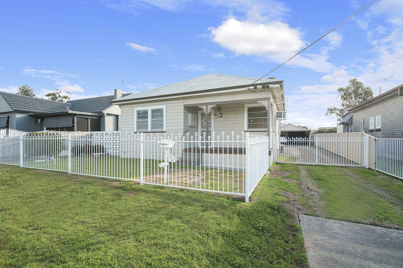 29 Greville Street, Beresfield NSW 2322, Image 0
