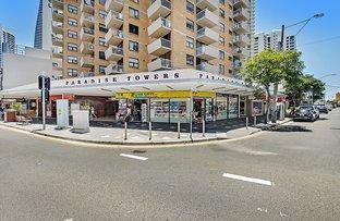 Picture of 13 & 69/3049 Surfers Paradise Boulevard, Surfers Paradise QLD 4217