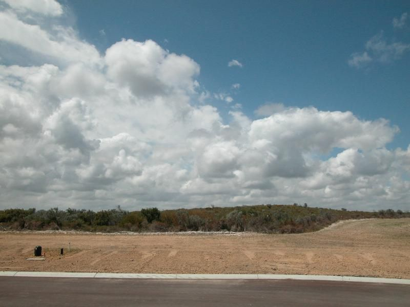 Lot 21/25 Valencia Road, Cervantes WA 6511, Image 2