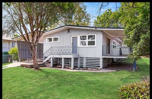 Picture of 50 Courtland Street, Salisbury QLD 4107