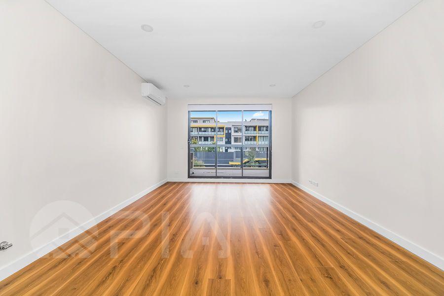 201/21 Hezlett Rd, North Kellyville NSW 2155, Image 1