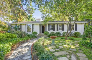 Picture of 67 Brentwood Avenue, Warrawee NSW 2074