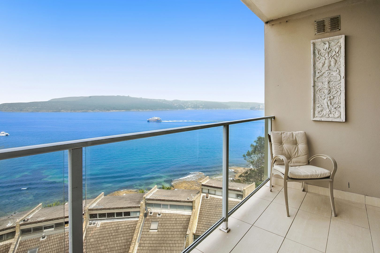 19/25 Addison  Road, Manly NSW 2095, Image 0