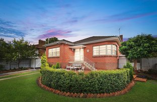 Picture of 74 FRANCIS Street, Belmont VIC 3216