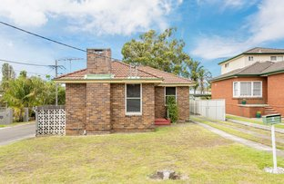 Picture of 2 Talara Road, Gymea NSW 2227