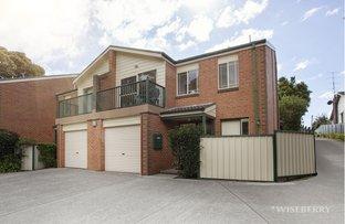 1/41 Eastern Road, Tumbi Umbi NSW 2261