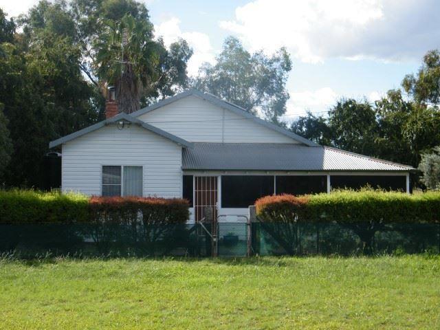 71 Darby Road, Spring Ridge NSW 2343, Image 0