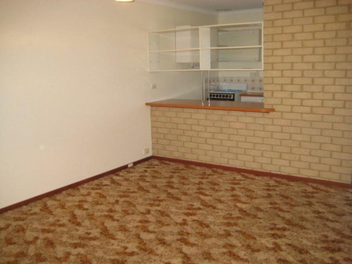 253 High Street, Fremantle WA 6160, Image 1