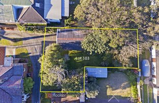263a Old Windsor Road, Old Toongabbie NSW 2146