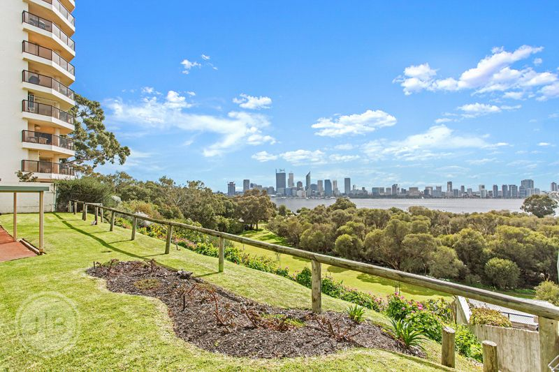2/160 Mill Point Road, South Perth WA 6151, Image 0