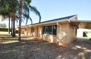 64 Oxley  Cir, Dubbo NSW 2830
