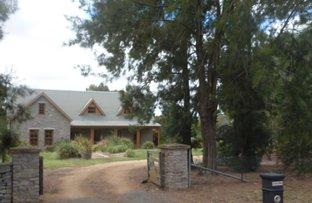 Picture of 3 Little, Boorowa NSW 2586