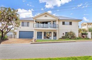 Picture of 27 Saint Vincents Avenue, Hallett Cove SA 5158