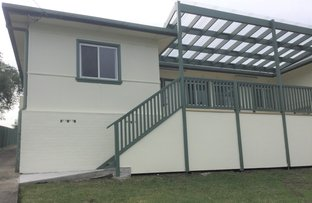 Picture of 1/11 South Street, Greenwell Point NSW 2540