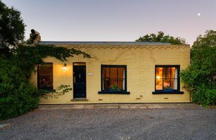 Picture of 226 Main Road, Chewton VIC 3451