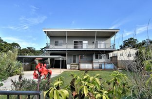 Picture of 64 Laurel Street, Russell Island QLD 4184