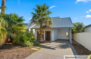 Picture of 45a Albany Avenue, Port Noarlunga South SA 5167